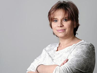 Stefanie Tischler