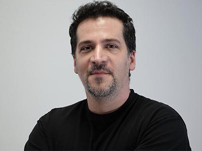 Markus Plattl
