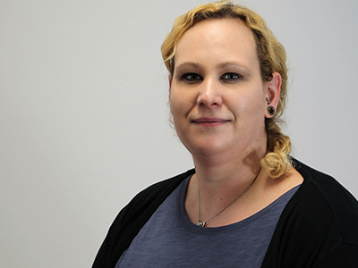 Martina Dirnthaler
