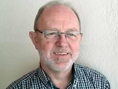 Hermann Greiderer