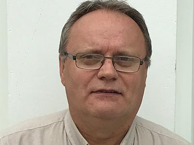 Grzegorz Suliga