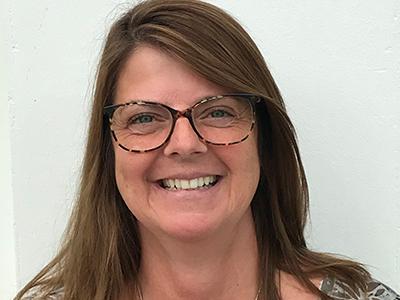 Sylvia Schuster